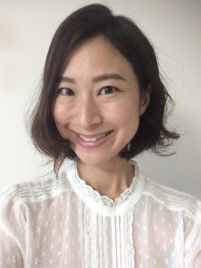 #03スタイリスト桑代愛さんセレクト!トレンドコーディネート